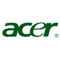 Logo de Acer