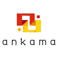 Logo d'Ankama