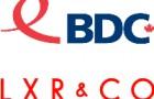 BDC investit 1,5 M$ dans une entreprise montréalaise