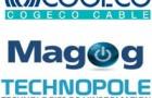 Magog, première « ville intelligente » du Québec?