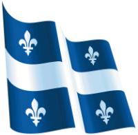 Il est temps de promouvoir la créativité du Québec en sciences et technologies