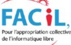 Logiciel libre : FACIL interpelle les candidats aux élections provinciales
