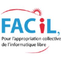 Logo de l'organisme FACIL