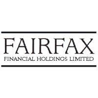 Logo de Fairfax Financial Holdings