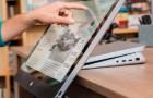 Envy Recline: Une série d'ordinateurs de bureaux ergonomiques de HP