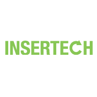Logo d'Insertech