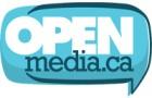 Télécoms mobiles : des innovateurs réclament l'ouverture du marché canadien