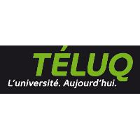 Logo de la TÉLUQ