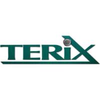 Logo de TERiX