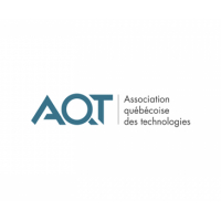 Logo de l'AQT