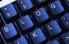 6 trucs pour écrire un bon billet de blogue