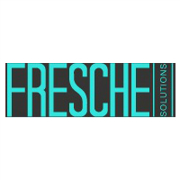 Fresche achète Quadrant Group