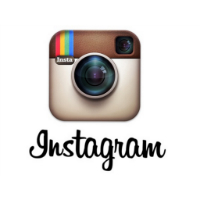 Instagram teste un algorithme de priorisation des contenus