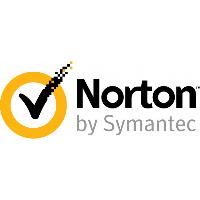 Logo de Norton