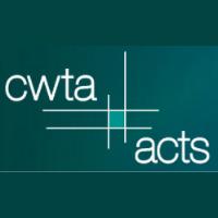 Logo de l'ACTS