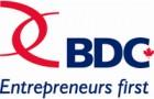 La BDC scrute les tendances de consommation canadiennes