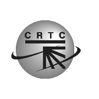 Télécommunications: niveau inacceptable de pratiques de vente agressives, selon le CRTC