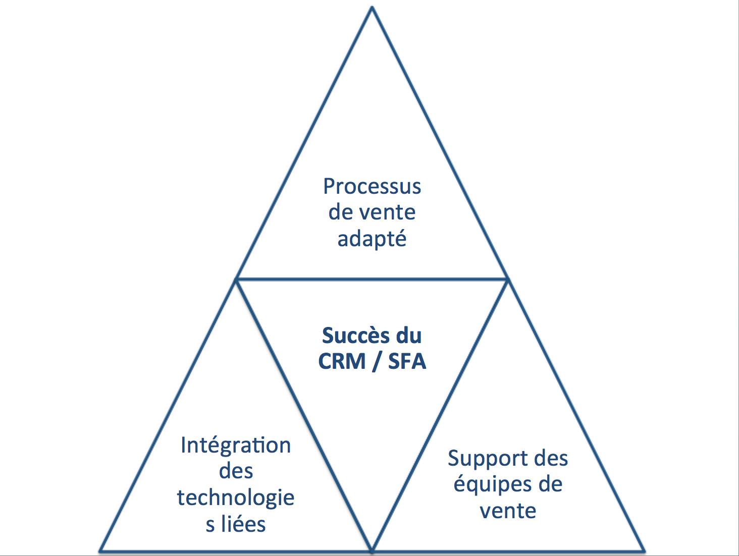 manager un projet informatique pdf