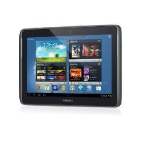 La tablette Galaxy Note 10.1 (2013)
