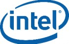 Intel dépendante des ventes de Windows 8.1