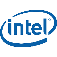 Apprentissage profond : Intel s'offre Nervana