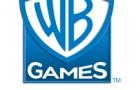 Jeu vidéo : Warner Bros. prévoit des ajouts à son studio de Montréal