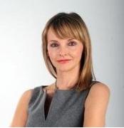 Kirstine Stewart de Twitter Canada