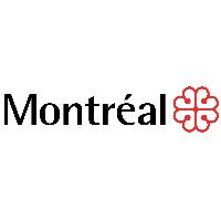 Montréal remporte 50M$ pour mettre en oeuvre un projet de gestion appuyée par des données