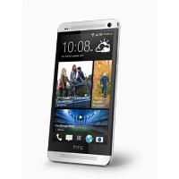 Le modèle One de HTC