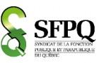 Contrats gouvernementaux en informatique : le SFPQ réclame une enquête publique