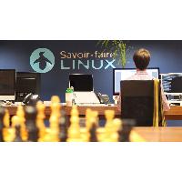Local de Savoir-faire Linux Québec