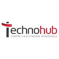 Logo de Technohub