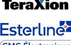 Partenariat de R-D entre TeraXion et Esterline CMC Electronique