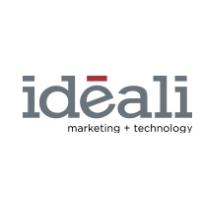 Logo d'idéali