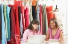Portrait technologique de l'industrie vestimentaire québécoise