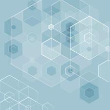 Illustration du concept de projet numérique