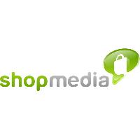 Logo de Shopmedia
