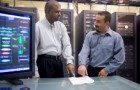La technologie crée de l'emploi, selon Ernst & Young