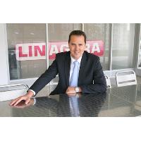 Alexandre Zapolsky PDG et fondateur de LINAGORA