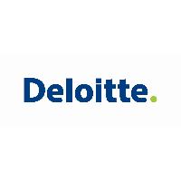 Deloitte dévoile son classement Technologie Fast 50