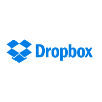 Dropbox cherche à se réinventer