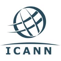 Logo de ICANN