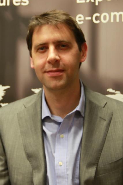 Julien Trassard