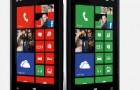 Nokia possèderait 90 % du marché des téléphones intelligents Windows