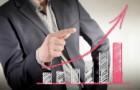 Une stratégie gagnante pour établir un programme de gestion de la performance