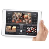 Le iPad Mini Retina d'Apple
