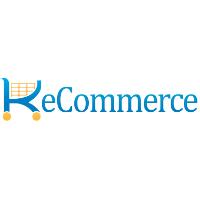 Logo de k-eCommerce