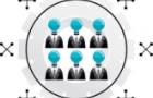 Ville « intelligente » : ne pas négliger les enjeux éthiques