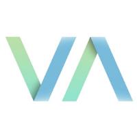 Logo d'Artefacts virtuels