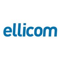 Logo d'Ellicom